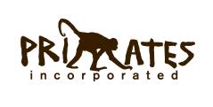Primates Inc.